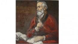 Петър Парчевич