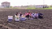 "Извънкласни дейности в ПГ ""По селско стопанство"" село Белозем"